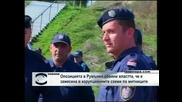 Опозицията в Румъния обвини управляващите, че са замесени в корупционните схеми по митниците