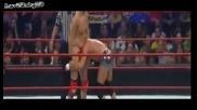 Payback 2013 - Alberto Del Rio vs Dolph Ziggler (full Mach)
