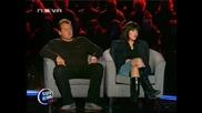 Live Цената на истината 15/10/2009 4/4