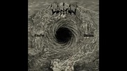 Watain - Kiss Of Death