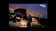 Retro disko 90g. mega mix