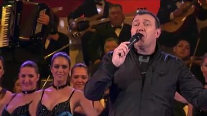 Ivan Kukolj Kuki - Bolje pijan nego star (grand Show - Live)