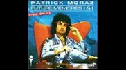 Patrick Moraz - Nervous Breakdown (1977)