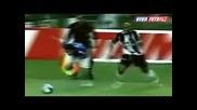Viva Futbol Volume 25