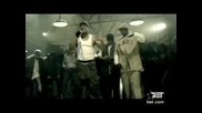Gang Starr ft Jadakiss - Rite Where U Stan