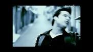 Ricky Martin - Un Dos Tres Maria
