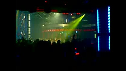 Dance Club Colosseum 5