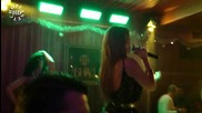Глория - Намери си майстора(live от Биад 17.12.11) - By Planetcho