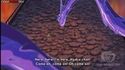 One Piece - Епизод 435 eng sub Hd