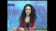 Господари На Ефира - Колегите да изпишат екраните на вашите телевизори  30.04.2008 Good Quality