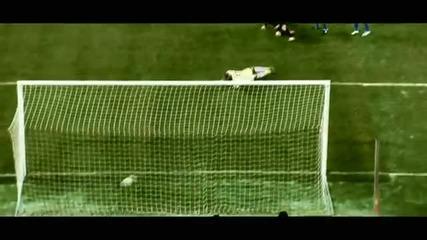 Messi Skills *