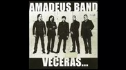 Amadeus Band - Tako malo - (Audio 2007) HD
