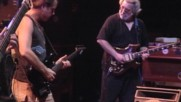 Grateful Dead - Scarlet Begonias Clip [Live at JFK Stadium, Philadelphia, PA, July 7, 1989] (Оfficial video)
