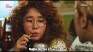 [бг субс] One More Happy Ending / Още един щастлив край (2016) Епизод 9
