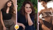 """След края на """"Госпожа Фазилет и нейните дъщери"""": Какво се случва днес с любимите ни актриси?"""