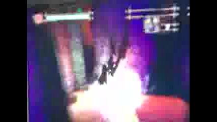 shrek 2: mission 8 part 2