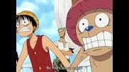 One Piece - 153 [good quality]