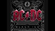 (hq) Ac/dc - War Machine