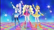Fresh Pretty Cure - 20