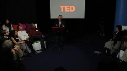 Бари Шварц: Да използваме практическата си мъдрост