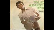 Trajce Ajdarevic Tahir 1974 - Mangala
