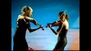 Ruby - M.wara Techno Top Beauty Arabic Music Mix.5 New 2008.avi