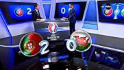 Прекалено прибрано ли игра Уелс?