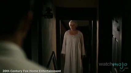 Top 10 Unique Horror Movie Kills