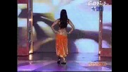 Superstars Ka Jalwa - Ep2 - 28 Mart - Ameesha Patel