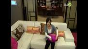 [ Bg Sub ] Witch Yoo Hee - Епизод 9 - 2/3