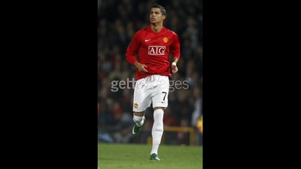 cristianoo0 Ronaldo0oo the Best ;]