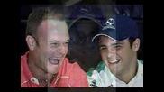 Смешни Снимки От Formula1