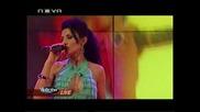 Голямата Уста 09.04: Габриела - Нещастник ( По - Добре!)