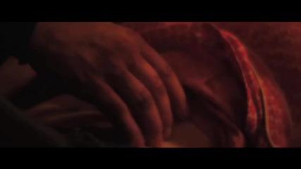 Bellflower *2011* Trailer