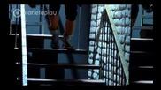 New! Татяна - Допинг ( Официално Видео )
