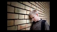 Drima Feat Padrino Bookey Mc & Cube - Od Juce Do Danas