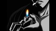 [gfotaku] Gintama - 090 bg sub