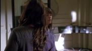 Next to Me - Glee Style (season 4 episode 19)