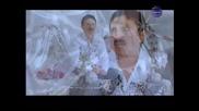Милко Калайджиев - Лъжа себе си /музикална програма На Коледа/