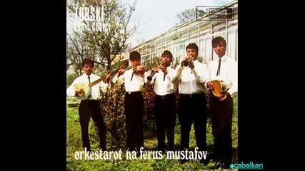 Ferus Mustafov-svadbarski cocek