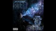 Bobo ft. Shady Nate - Gettin Gwap'd [new 2013]