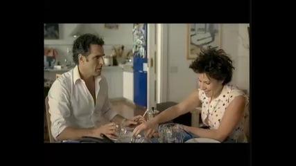 Scusa Ma Ti Chiamo Amore (2008) Official Trailer