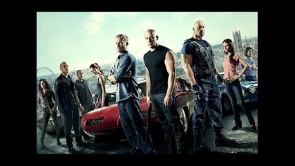 Official Song! Wiz Khalifa & 2 Chainz - We Own It (fast & Furious 6) We Own It (soundtrack Fast 6)