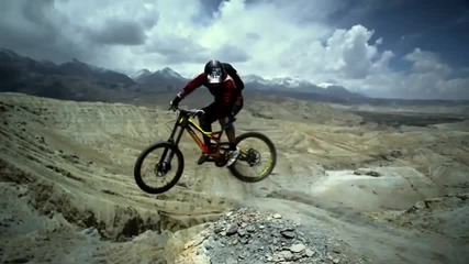 Best of Freeride Downhill ..