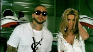 Timati feat. La La Land & Timbaland & Grooya - Not All About The Money (official Video 2013)