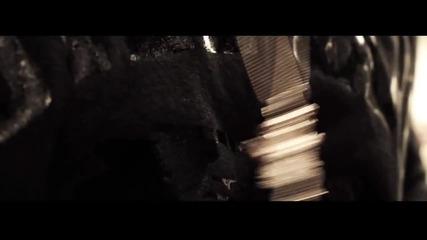 Spodee ft. Trae Tha Truth, T.i. - Away
