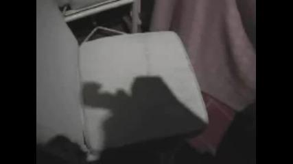 секс със сянки ха ха ха ха ха