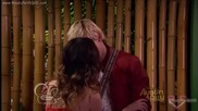 Ross Lynch (austin Moon) - I Think About You - Official Music Video