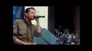 Linkin Park - Faint - Live In Texas