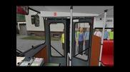 Omsi: Omnibus simulator